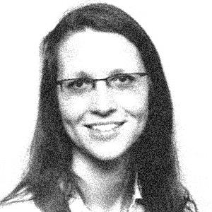 Anita Schönewald