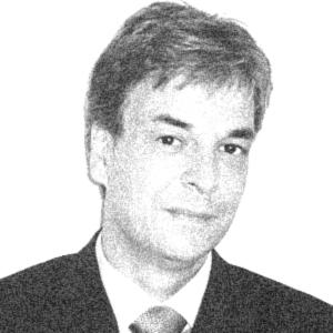 Markus Oliver Vogt