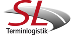 SL-Terminlogistik